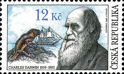 http://stamps-fauna.narod.ru/Chechia/2009/2009_2.jpg